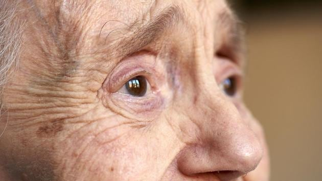 Alzheimer's and Parkinson's are the two most common neurological diseases affecting the elderly.(Shutterstock)