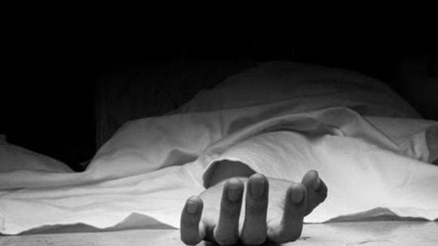 Police have filed a murder case and constituted a special investigation team to be headed by the additional superintendent of police of Kupwara.(Getty Images/iStockphoto)