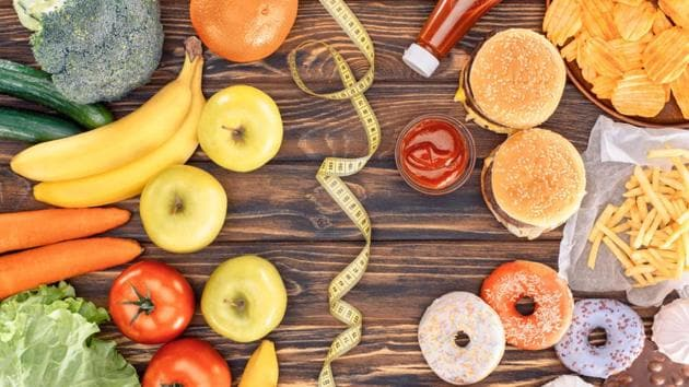 Want to lose weight? Processed foods such as chips or even low-fat snacks are heavily processed and contain a lot of sodium and calories which can hamper your weight loss efforts.(Shutterstock)