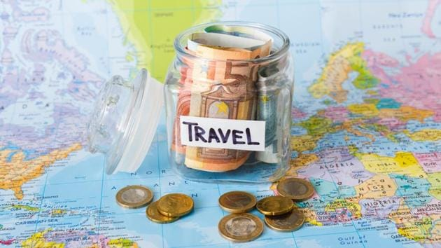 Budget travellers, take note: These are the places where the Indian currency value is higher than the local currency making it a value-for-money trip for you.(Shutterstock)