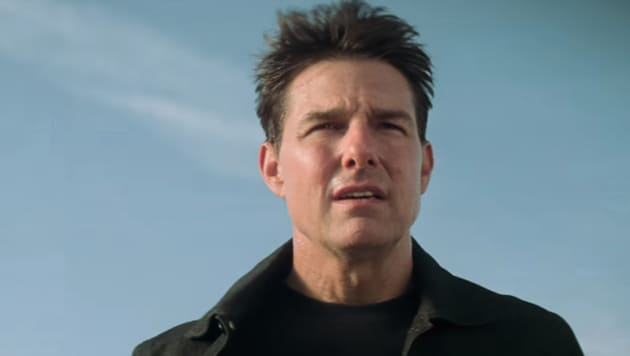 Mission Impossible Fallout review: Tom Cruise has played Ethan Hunt in six Mission: Impossible movies since 1996.