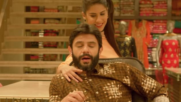 Brij Mohan Amar Rahe Movie Review Latest News Stories On Mytimesnow