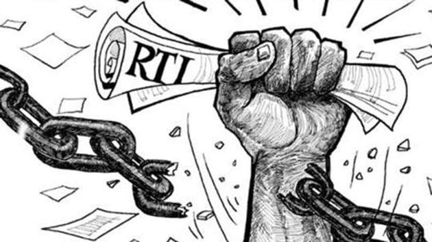 The draft Bill seeks to amend Section 8(1)(j) of the RTI Act which exempts from disclosure personal information subject to several conditions.(Image for representation)