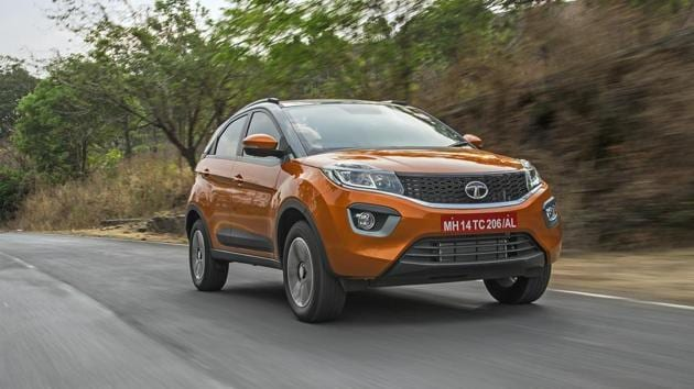 Tata Motors in a statement said the Nexon achieved the highest adult safety score among all the models tested in Indian market