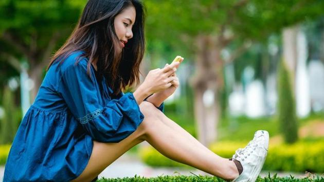 Texting and sexting play a huge role in your relationship, here's why