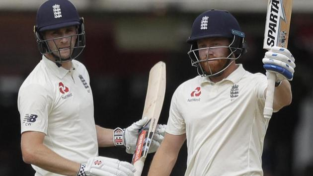 Live Cricket Score Updates, India vs England: India take on England in the second Test match at Lord's on Saturday.(AP)