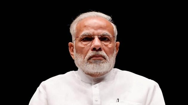PM Narendra Modi may announce attractive micro insurance scheme on the occasion of Independence Day(PTI File Photo)
