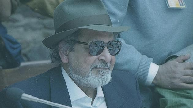 VS Naipaul began in the 1960s to write about his travels amid the worlds of his fellow colonials.(File Photo)