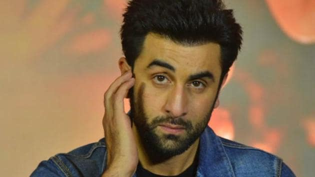 Ranbir Kapoor said his flops are closer to his heart than his hits.