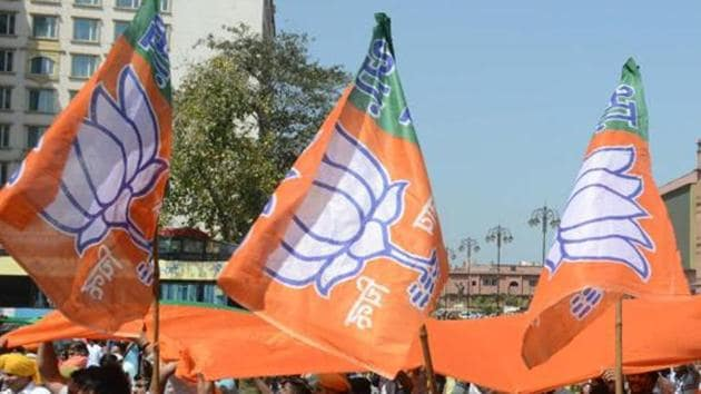 BJP to get alternative plot in Gurugram Sector 30 for district party office