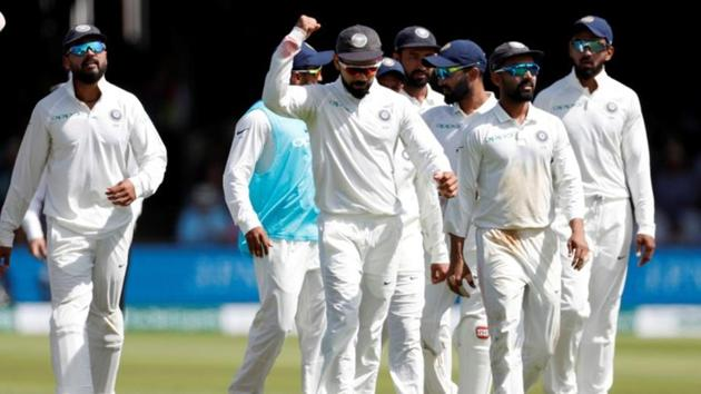 India vs England: India's predicted XI for the third Test | Hindustan Times