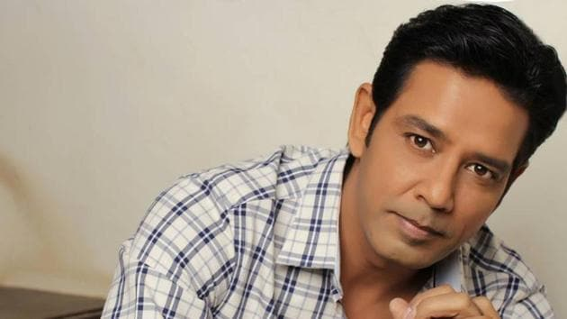 Anuup Sonii: In Bollywood, you cant have ego and think that you shouldnt ask
