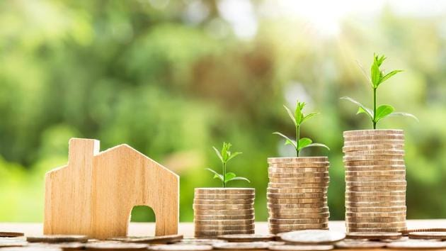 PNB Housing Finance has launched a facility of online deposits, both on its website and mobile app.(Pixabay)