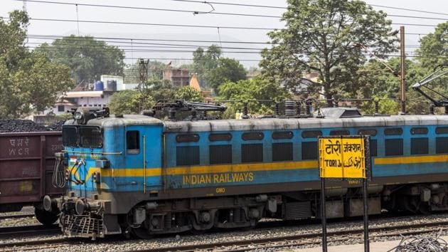 The Railway Recruitment Board (RRB) on Sunday issued a notification saying that Computer Based Tests (CBT) for recruitment of Level 1, Group D posts (CEN 02/2018) is likely to start from September 17.(Bloomberg)