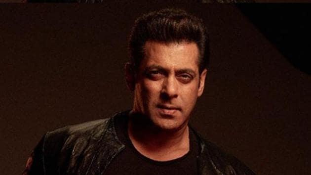 Has Salman Khan donated Rs 12 crore for Kerala relief effort?