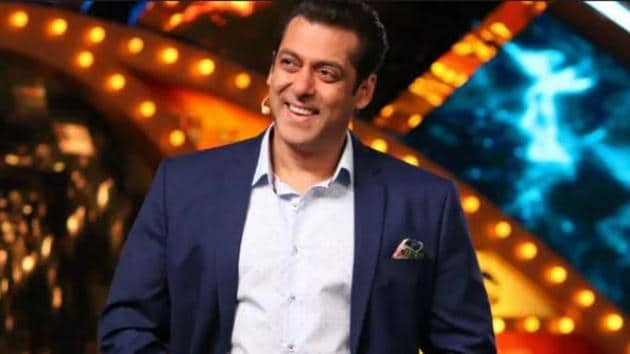 Salman Khan will return to host Bigg Boss 12 again.