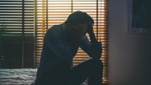 Here's how depression is linked with autism.(Shutterstock)