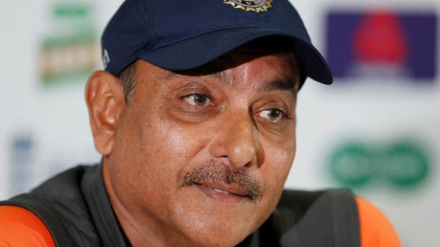 India have lost the Test series to England with one match remaining.(REUTERS)