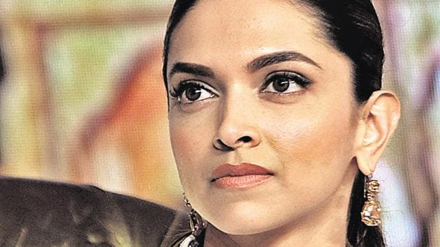 When Deepika Padukone first spoke about her struggles with depression and mental health in 2015, she shocked a nation which was not used to its celebrities being so vocal about their vulnerabilities and failings.(IANS Photo)