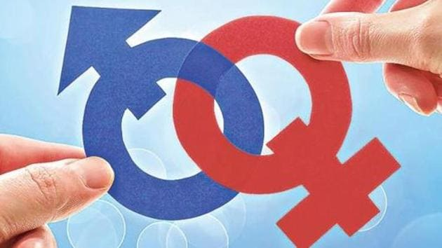 A Non-Governmental Organisation (NGO) working on the issues faced by aggrieved men says it's about time the country get a central body specifically for men on the lines of National Commission for Women.(Representative Image)