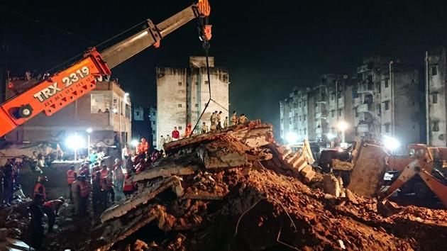 Scientists, including one of Indian origin, have developed a cyborg cockroach powered by a tiny neuro-controller that could be used in search and rescue missions to find people trapped under collapsed buildings.(Representative Image/AFP Photo)