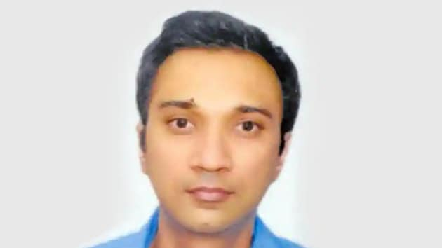 HDFC Bank VP Siddharth Sanghvi was found murdered four days after he went missing in Mumbai.