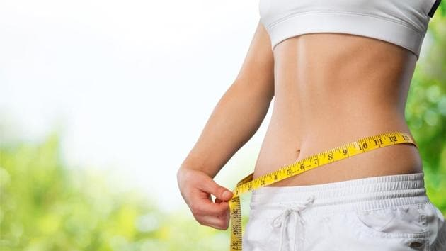 5 healthy diet mistakes that hamper weight loss | Health - Hindustan Times