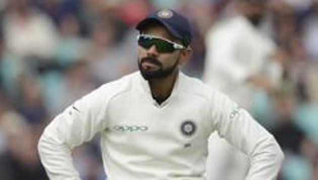 'He still has a lot to learn', Sunil Gavaskar on Virat Kohli's captaincy