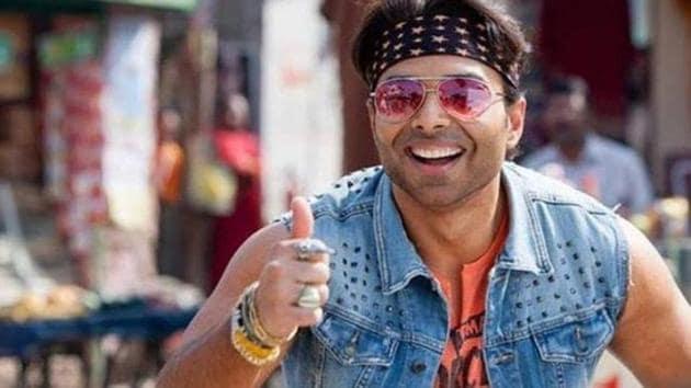 Uday Chopra has starred in films such as in films like Mere Yaar Ki Shaadi Hai, Mujhse Dosti Karoge!, Dhoom, Neal 'n' Nikki and Pyaar Impossible.