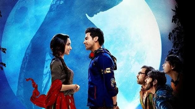 Starring Rajkummar Rao and Shraddha Kapoor, horror comedy Stree got rave reviews and did a great business at the box office, too.