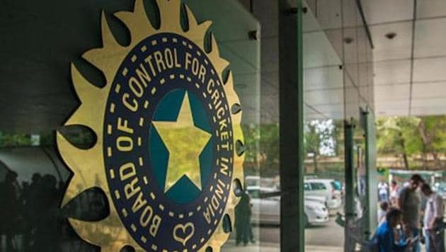The Board of Control for Cricket in India (BCCI) is covered under the RTI Act.(Hindustan Times via Getty Images)
