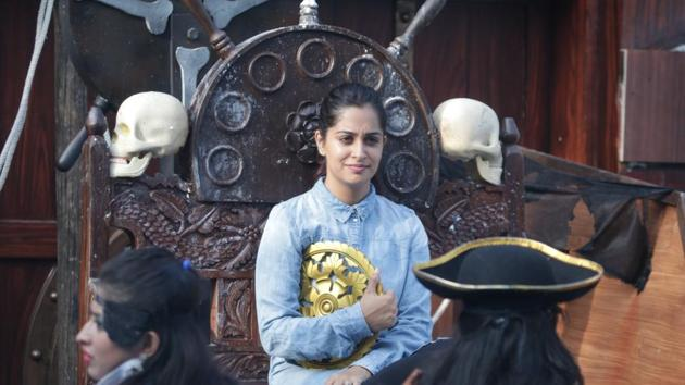 Bigg Boss 12's day 9 will see Dipika Kakkar and other contestants participating in a new task.