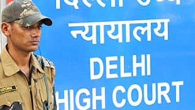 The Delhi HC has banned slaughter of poultry at the Ghazipur Mandi as it was being carried out illegally.(File Photo)