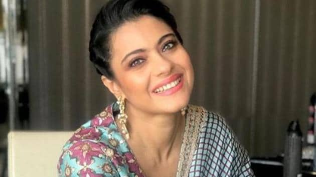 Kajol spoke about Tanushree Dutta's harassment allegations against Nana Patekar.