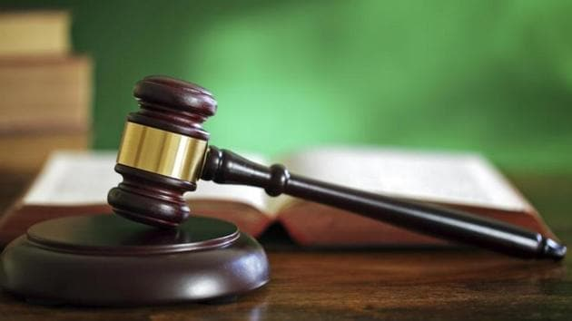 The Bombay high court directed the ministries concerned to set up a pre-screening committee for curbing crudity, sexual or unsavoury language, vulgar actions, nudity, sex and immodesty on web series before they are released.(Getty Images/Picture for representation)