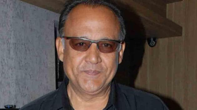 Tara writer-producer Vinta Nanda has accused Alok Nath of rape and predatory behaviour.
