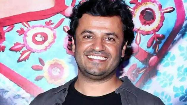 Vikas Bahl has been accused of molesting a woman in 2015.