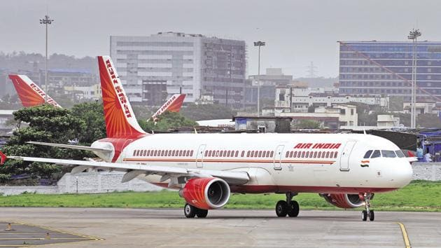 Excise duty on aviation turbine fuel (ATF) has been reduced to 11 per cent from 14 per cent with effect from October 11, a notification issued by the revenue department in the finance ministry said.(File Photo)