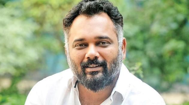 Pyaar Ka Punchnama director Luv Ranjan accused of sexual assault.