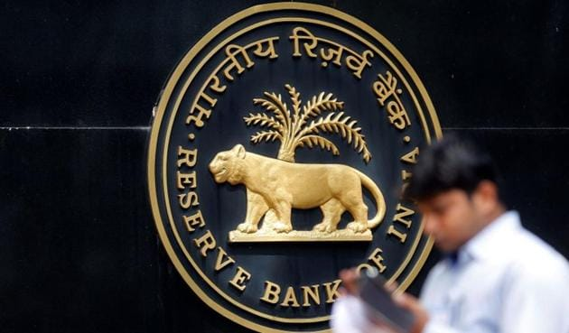 The banks themselves aren't happy with PCA, though. In September, in a meeting with the finance ministry (effectively their biggest shareholder), the State-owned banks sought a relaxation in it. There have been reports that the ministry could take up the issue with Reserve Bank of India(REUTERS)