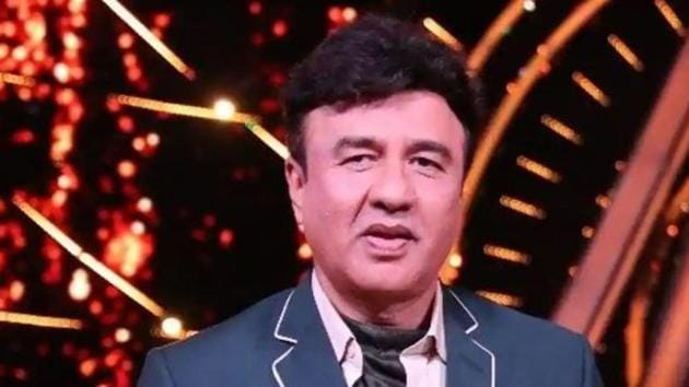 Two unnamed women have accused music composer Anu Malik of sexual harassment after singers Sona Mohapatra and Shweta Pandit.