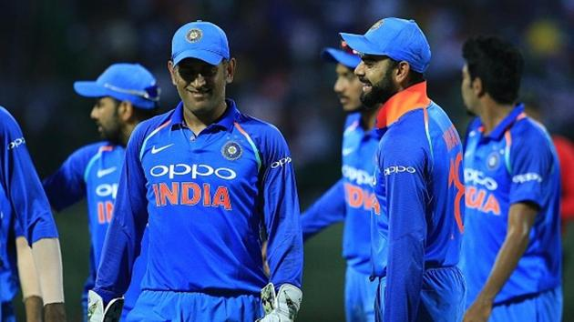India vs West Indies 1st ODI Live Streaming: When and Where to Watch, Live Coverage...