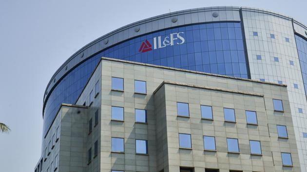 The government-appointed board of directors of Infrastructure Leasing & Financial Services Ltd (IL&FS) board will update the National Company Law Tribunal (NCLT) on 31 October about the revival plan, after which it will seek consent from lenders and shareholders.(Mint Photo)