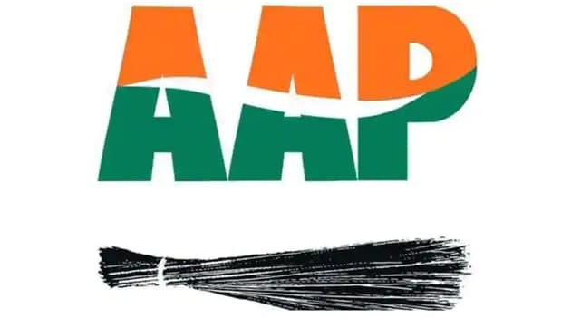 Punjab AAP announces names of five candidates for 2019 Lok Sabha polls