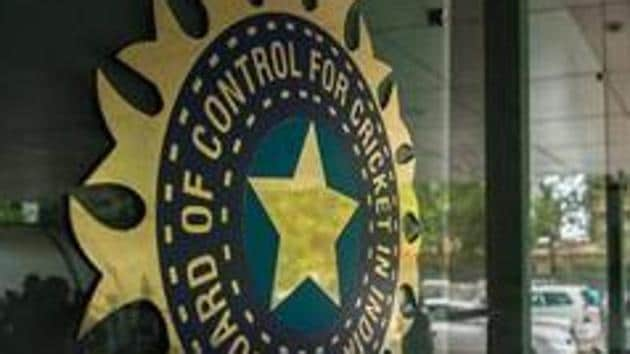 The 2018-19 domestic season of the Board of Control for Cricket in India (BCCI) will see a total of 2017 matches.(Hindustan Times via Getty Images)