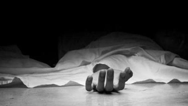 Dead' man returns home alive after family wrongly identifies body | Latest  News India - Hindustan Times