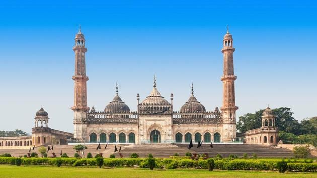 Famous of its nawabs, Lucknow has always been popular among Indians for its food and culture. (Shutterstock)