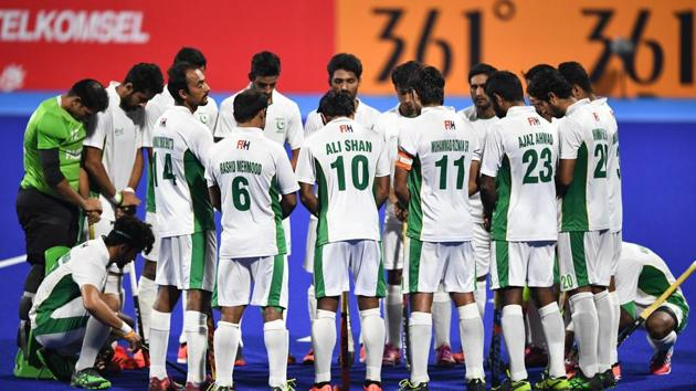 Financial reasons had cast doubt over Pakistan's participation in World Cup.(Getty Images)