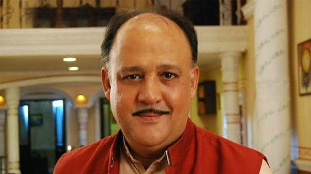Alok Nath will have to appear before CINTAA in May or stand the risk to lose his membership permanently,