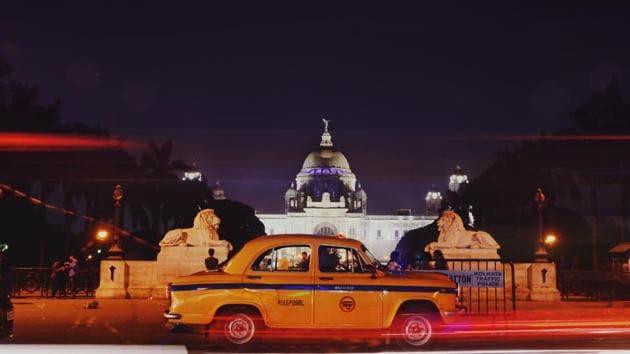 P Thankappan Nair says Kolkata has not lost its culture and still remains a great city.(Unsplash)